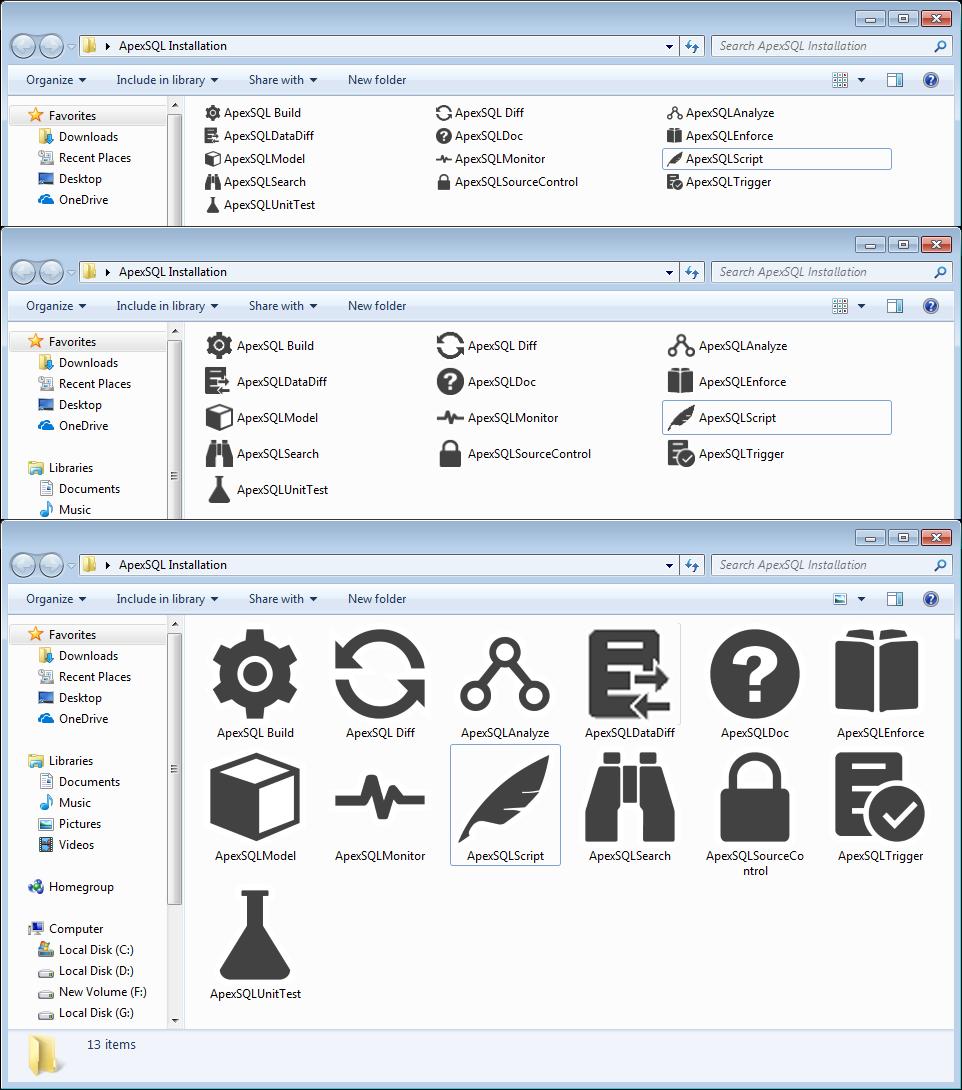 C:\Users\Usul\Desktop\ApexSQl\scale.png